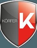 Koerfer Dach & Solar Wegberg